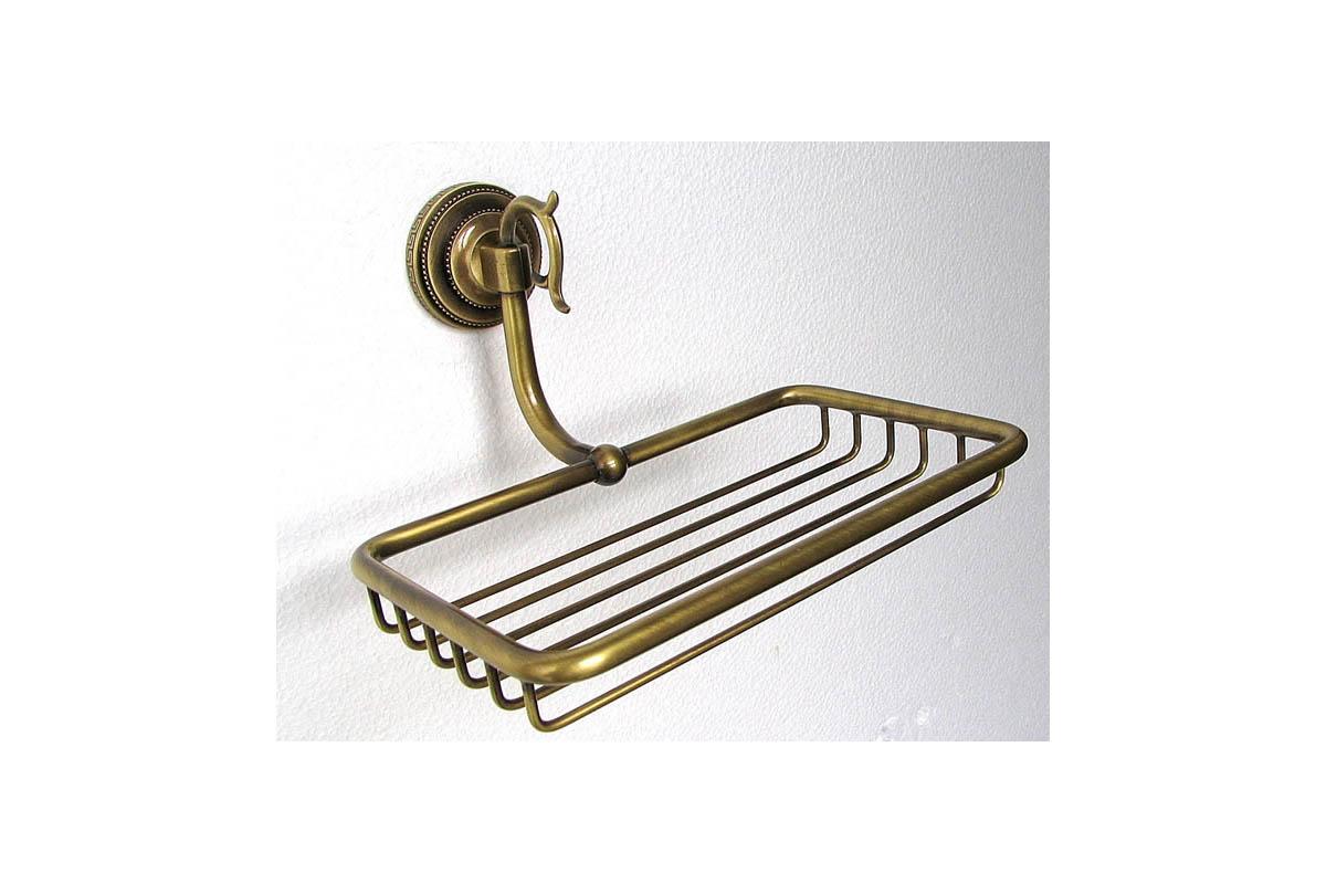 Accessori Bagno Bronzo : Saccardi